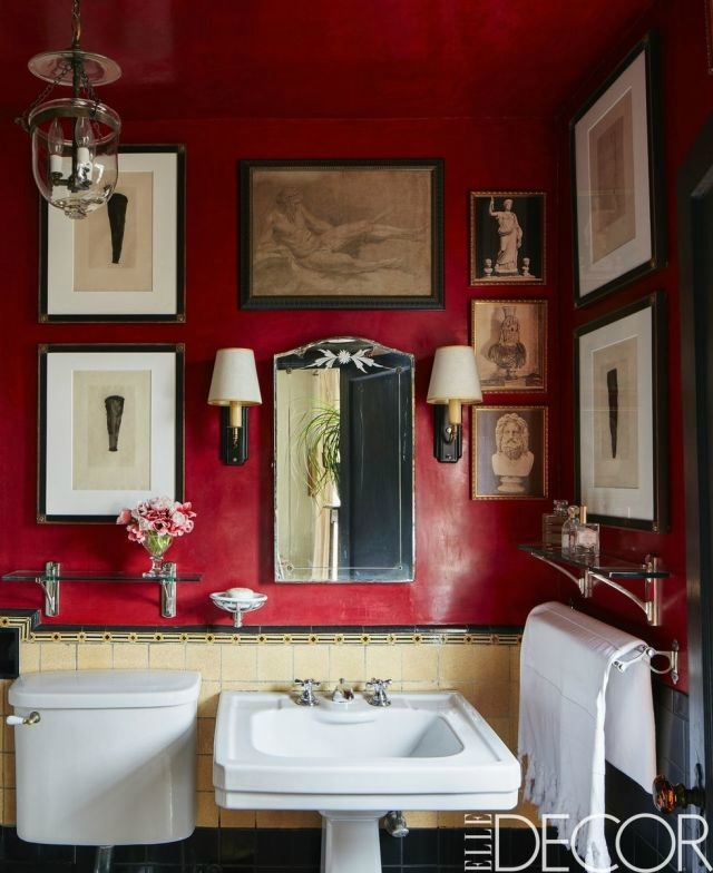 Greenwich-Duplex-Bohemian-Apartment-Bathroom