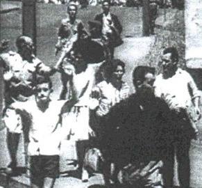 Oran, 5 juillet 1962 (1)