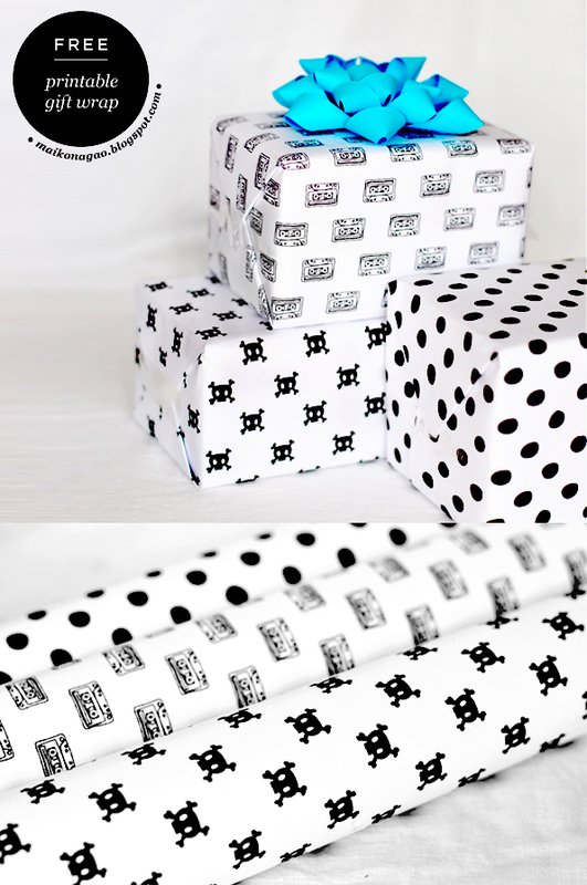free_wrapping_paper