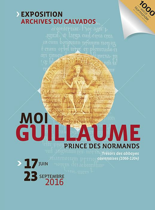 guillaume-princedesnormands