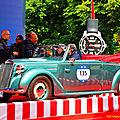 Lancia Aprilla 1350 cabrio_01 - 1940 [I] HL_GF