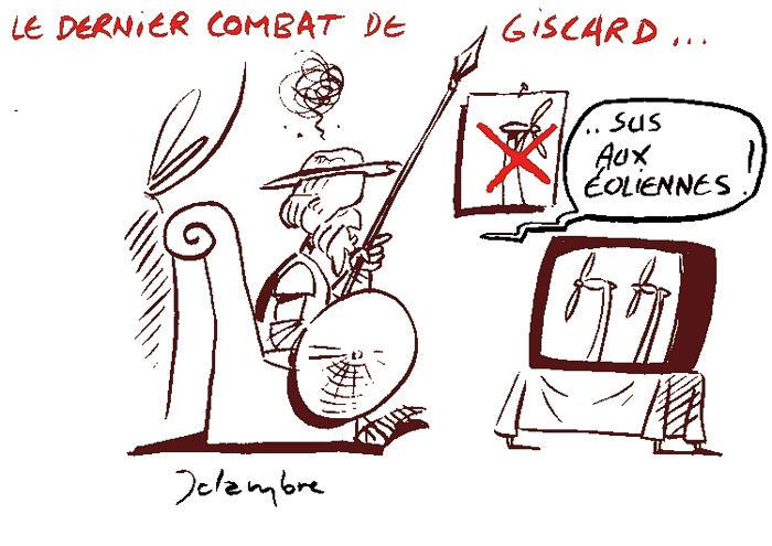 delambre_giscard_eolienne_191108