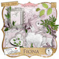 Kit fiona de latham et kdesigns