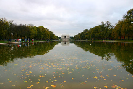 Washington_Monument_15
