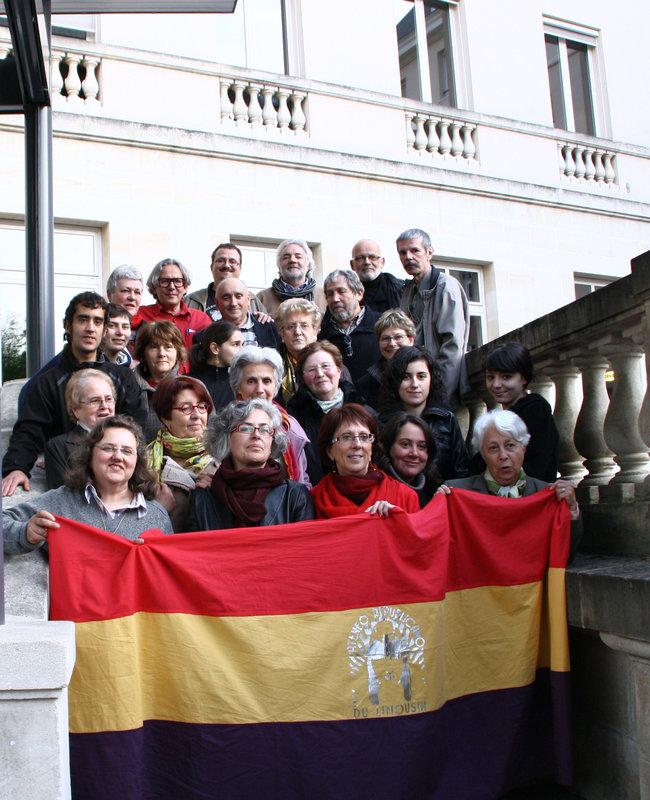 Ateneo 2012 111
