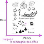 tampons-motifs-hiver-non-monte