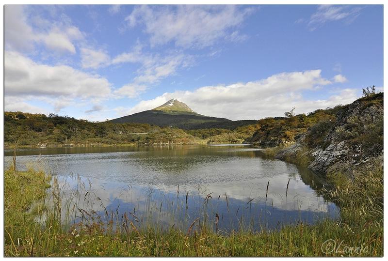 _Argentine_256_Ushuaia_parc_Tierra_del_Fuego