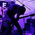PurpleMonkeyWashingMachine-DTGFestival-2012-49