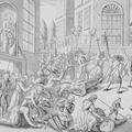 2-6 septembre 1792 : les massacres de septembre