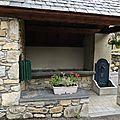 Aucun (Hautes Pyrénées)