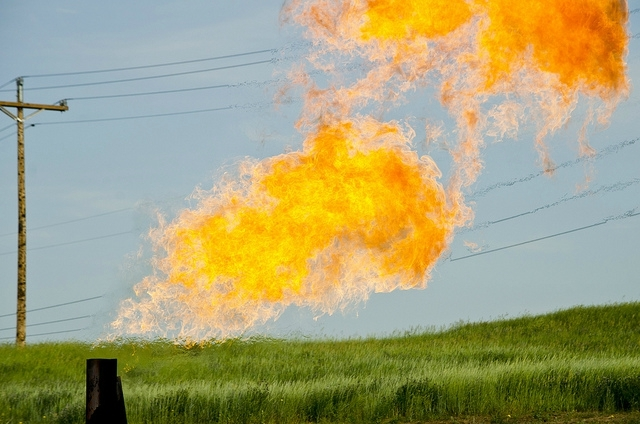 natural_gas_flare