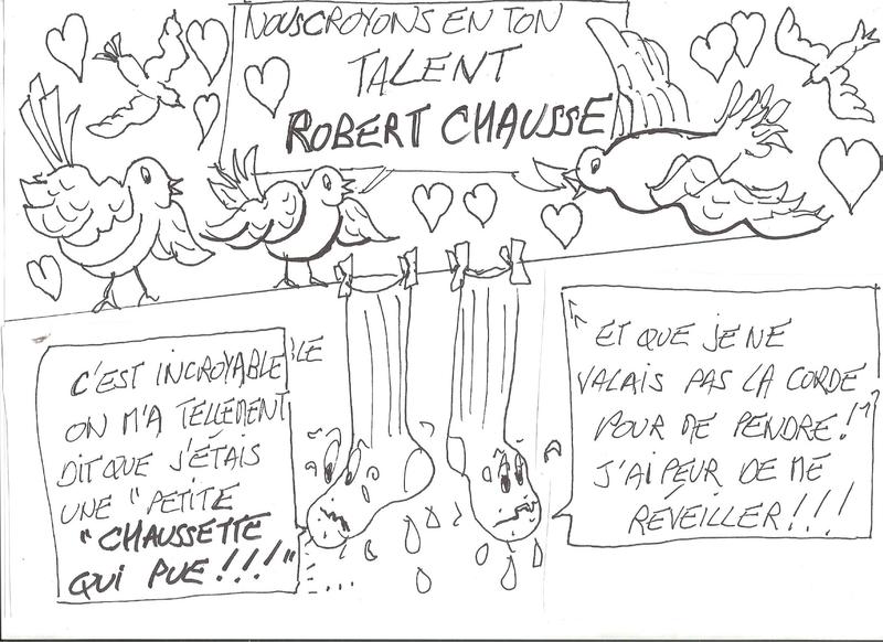 chausse5