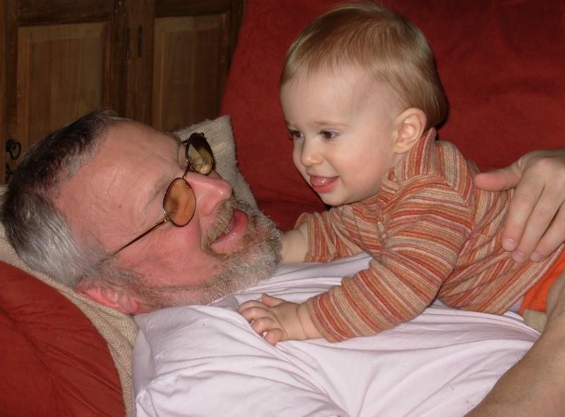 Arthur 11.03.2007