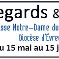 Regards & vie n°144