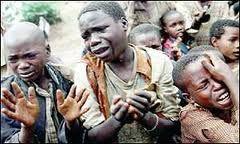 ruanda genocide
