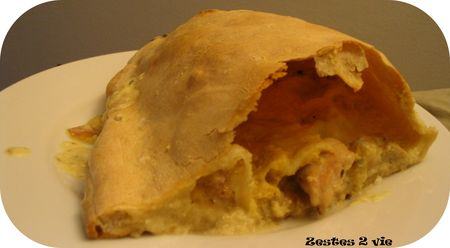 calzone_coup_