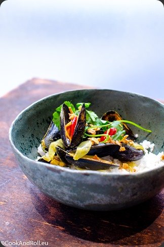 Moules-curry-thai-1