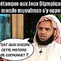 islam humour