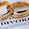 rituel pour empêcher le divorce ou la séparation dans votre couple