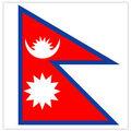 012) Nepal