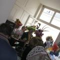 bergues 2008 (32)