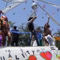 LA Gay Pride 070610 017