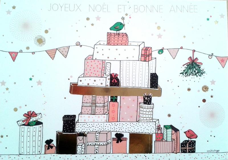 ameliebiggs_carte pile de cadeaux
