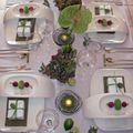 table anniv 028_modifié-1