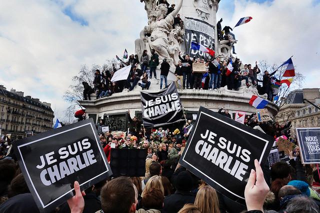 Manifestation-11-janvier-2015-Charlie-Hebdo-Credit-Olivier-Ortelpa