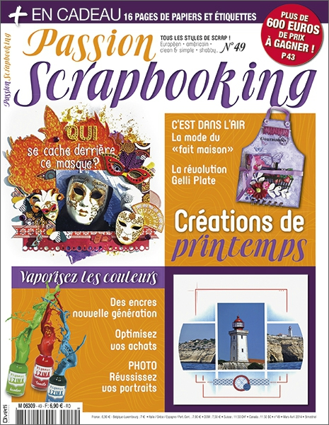 PassionScrapbooking-49_small (1)