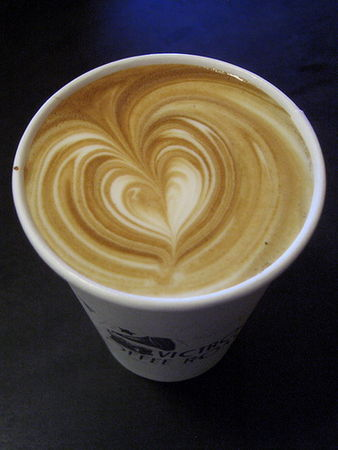 coffee_art_11