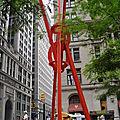 New York juin-juillet 2011 892