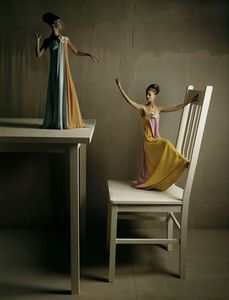 Melvin_Sokolsky_photo_courtesy_stylebubbletypepadcom