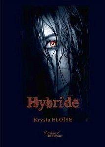 hybride