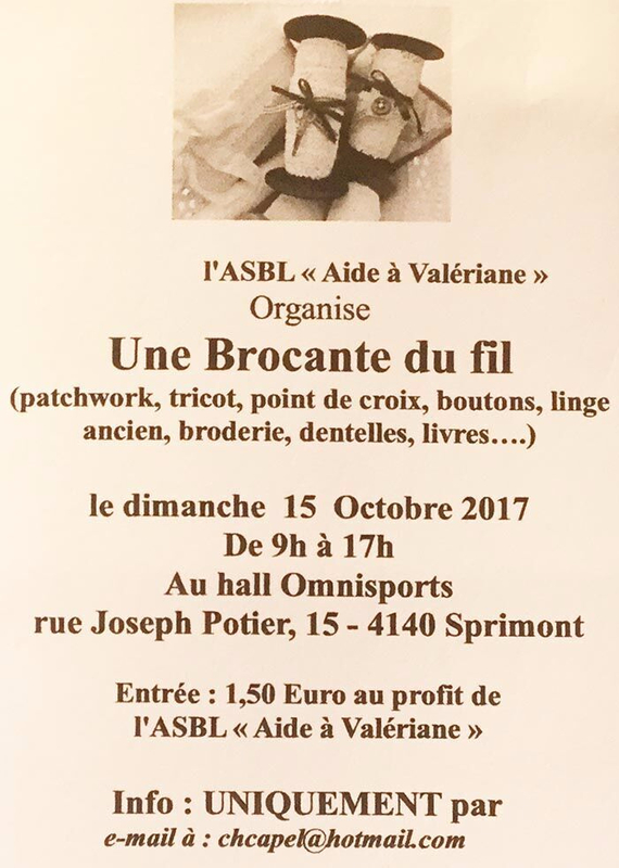 Flyers-brocante-sprimont-2017