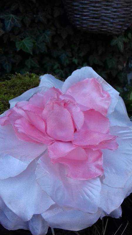 rosesoie2