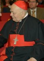 Cardinal_Elio_Sgreccia