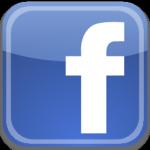 facebook-logo-e1334549557971