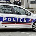 Près de 11 millions de français se sentent en insécurité