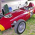 Volpini Fiat FJ_04- 1958 [I] HL_GF