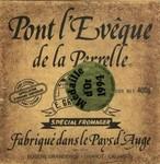 xPont_L_Eveque_de_la_Perelle