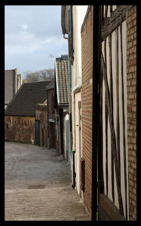 rue_saint_val_ry