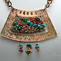 peace 3