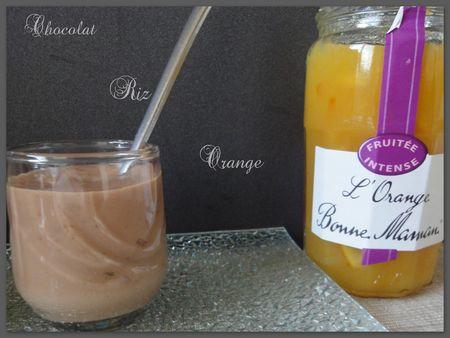 riz_au_lait_chocolat____l_orange