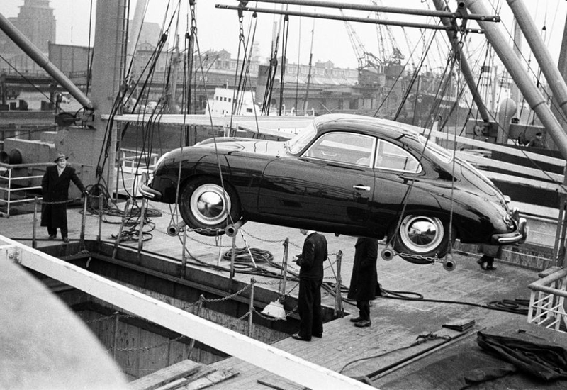 356 coupe