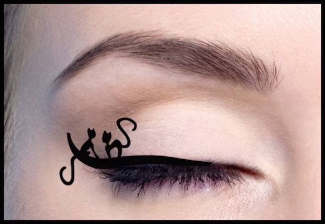 marbella paris patch eye liner chats 3