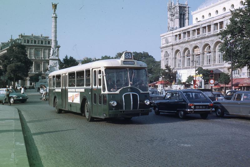 1968_OP5-81pont-change
