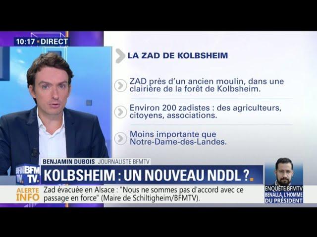 quest-ce-que-la-zad-de-kolbsheim-pres-de-strasbourg-youtube-thumbnail