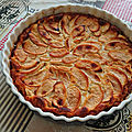 Clafoutis aux fruits ultra simple !