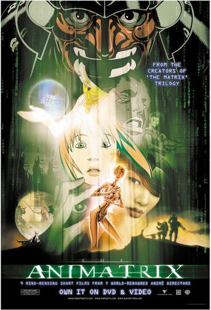 animatrix02_full_122_712lo